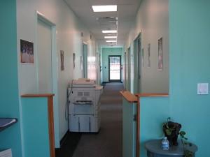 hallway-01