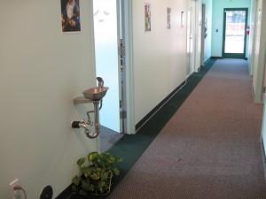hallway-03