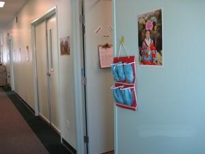 hallway-07