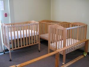infant-06